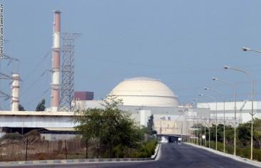 ایران بر سر دو راهی؛ فشار بین المللی در خصوص سایت های هسته ای مشکوک قدرت مانور ایران را محدود می کند