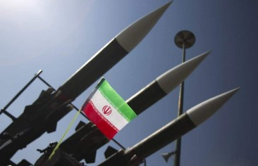 تمدید تحریم های تسلیحاتی علیه ایران: ابعاد و انتظارات