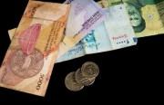 سقوط بى سابقه پول ملی ایران