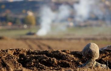 تشدید تنش بین آذربایجان و ارمنستان و پیامدهای آن برای خاورمیانه