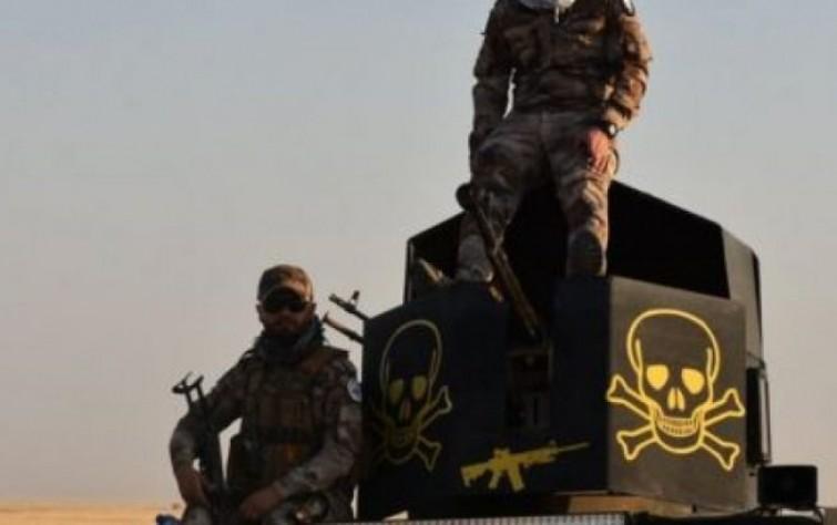 قدرت گرفتن حشد شعبی تهدیدی برای حق حاکمیت و آینده کشور عراق