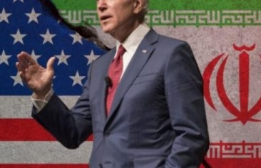 ایران، بایدن و آینده شبه نظامیان در عراق