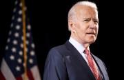 جو بایدن برای تصحیح اوضاع ایران، باید با متحدان ايالات متحده در خاورمیانه مشورت کند