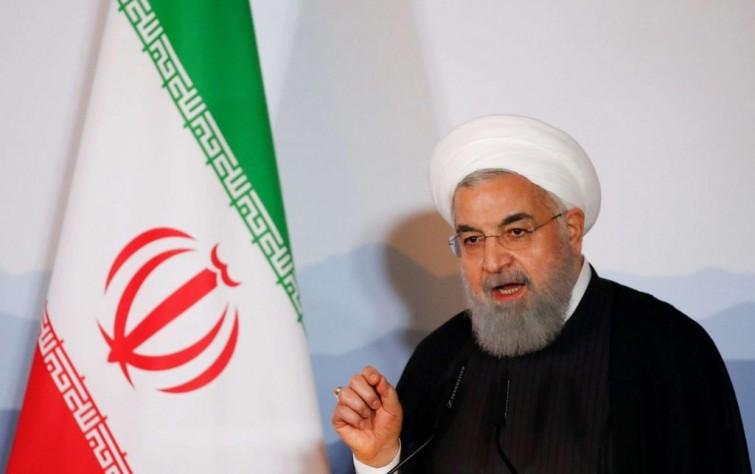 عوامل موثر در زوال قدرت نرم ایران در منطقه عربی