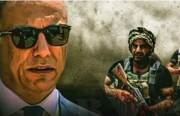 کاظمی و شبه نظامیان … موازنه هايى در راستاى فعالیت سیاسی در عراق