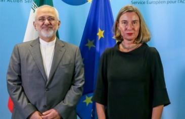 ابعاد موضع تازه اروپا مبنی بر اصلاح برجام