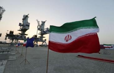 جایگاه ایران به عنوان یک نیروی موازنه گر در معادله جدید قدرت در خاورمیانه