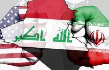 تحریمهای اقتصادی امریکا علیه ایران و پیامدهای آن بر عراق