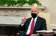 سیاست تازه امریکا در قبال خاورمیانه و شفاف نبودن راهکارها