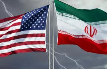 ایالات متحده امریکا و نفوذ منطقه ای ایران: کارآیی سیاست ها و میزان تأثیر