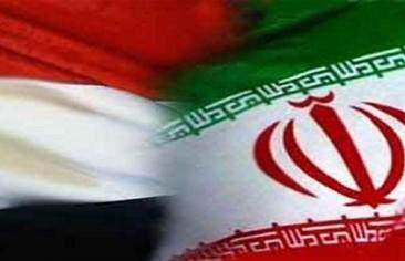یمنی ها در هزارتوی ایران