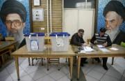 حذف کاندیداهای ریاست جمهوری ایران توسط شورای نگهبان.. ابعاد و پیامدها