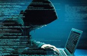 جبهه فعال: پیامدهای رویارویی سایبری بین ایران و اسرائیل