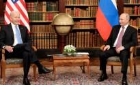 نشست سران امریکا و روسیه.. آیا احتمال پیشرفت در مسأله سوریه وجود دارد؟