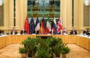 پرونده هسته ای: تبعات سپردن مذاکرات وین به دولت رئیسی