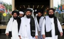 آینده مناسبات میان ایران و «طالبان».. چالش ها و بیم ها