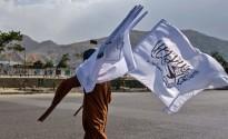 طالبان و تأثیر دینامیکهای آن بر آینده افغانستان