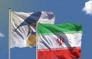 گرایش ایران به اتحادیه اوراسیا.. اهداف، فرصت ها و چالش ها