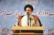 ابراهیم رئیسی.. آینده مبهم سیاست خارجی ایران