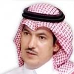 mohammed Alsulami