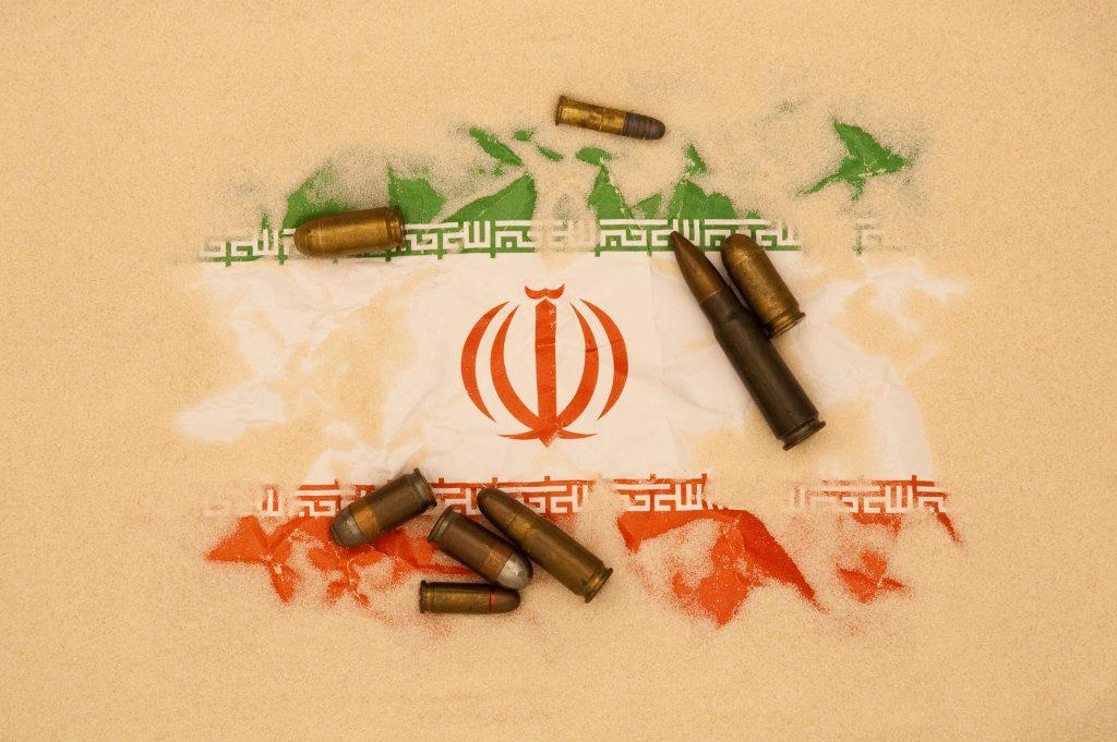 تروریسم دولتی ایران از تاجیکستان تا افغانستان