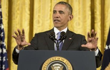 تصريحات أوباما من المنظور الإيراني