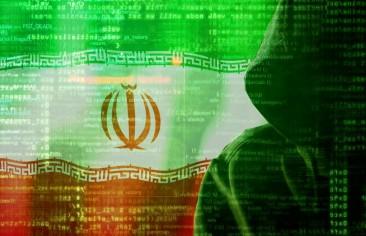 نمو متصاعد للقدرات الإيرانية في مجال الحرب الإلكترونية
