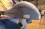 الطائرات بدون طيار الإيرانية.. أوهام وإنجازات مشكوك فيها