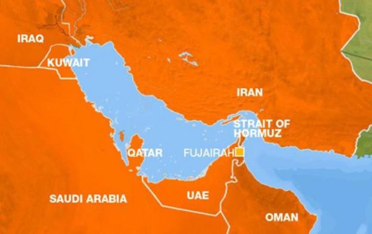 العلاقات الإيرانية – الخليجية.. من دون ولاية الفقيه