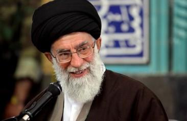 من الذين يتمّ تعيينهم بأمر من المرشد الأعلى في إيران؟