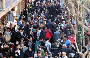 البازار والنظام الإيراني: جدلية الاقتصاد والسياسة