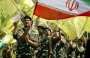 إيران تأمر حزب الله باستهداف السعودية