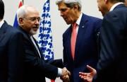 الحكومة الأمريكية بين المتطرفين و«الإصلاحيين» في إيران