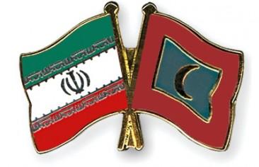 المالديف تستشعر التهديدات الإيرانية وتعلن قطع العلاقات مع طهران