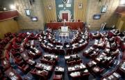 خيارات رئاسة مجلس خبراء القيادة وتحديد مسارات المستقبل (تقدير موقف)
