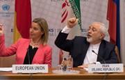 قلق أمريكي من اختفاء فيديو لقناة فوكس نيوز الإخبارية حول المفاوضات مع إيران