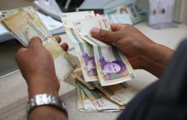 مستقبل اقتصاد إيران بعد رفع العقوبات الدولية
