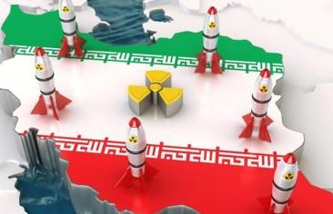مجموعة بلوفشيرز: ترويج لاتفاقية إيران النووية وتمويل لحملاتها الإعلامية