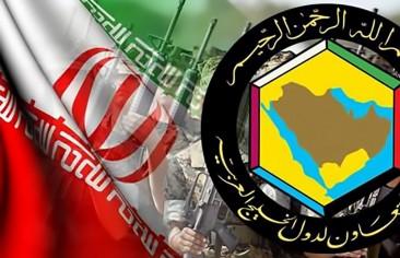 الأوتاد الاستراتيجية الإيرانية شمال الخليج