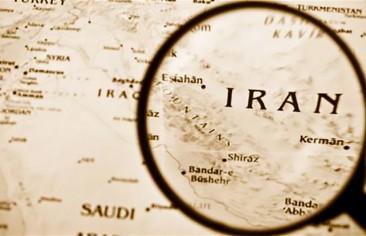 ما يجب القيام به حيال إيران قبل مغادرة أوباما لمنصبه