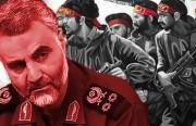 الحرس الثوري وسليماني.. ابتذال سياسي