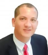 عبدالرؤوف مصطفى الغنيمي