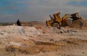 نائب مجلس إيران: مافيا الاستيلاء على الأراضي تنسق مع مؤسسات حكومية