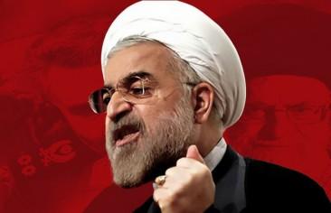 محمد تقي كروبي: روحاني يتجاهل رسالة والدي!