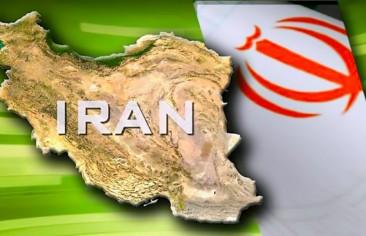 التوغل الإيراني و الصراعات اللامتناهية في العراق