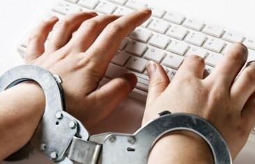 الرقابة غول المثقفين في إيران