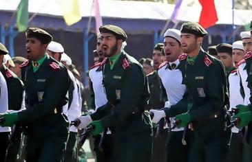 """الاستخبارات الإيرانية تهدّد 700 صحافي بالملاحقة القضائية لتعاونهم مع """"مناوئين للنظام"""""""