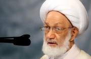 """اسقاط البحرين جنسية """"عيسى قاسم"""".. الأبعاد والدلالات!"""
