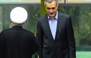 هل ستفعل استخبارات الحرس مع حسين فريدون مثلما فعلت مع مشائي أم مهدي هاشمي؟