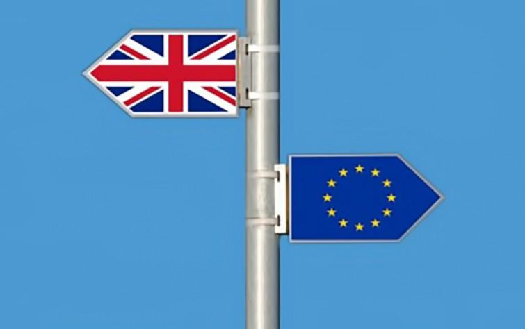 آمال إيرانية حالمة بعد خروج بريطانيا من الاتحاد الأوروبي